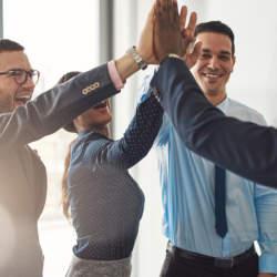 """リンクアンドモチベーション、従業員の""""体験""""をデザインする新サービス「エンプロイーエクスペリエンス コンサルティング」をリリース"""