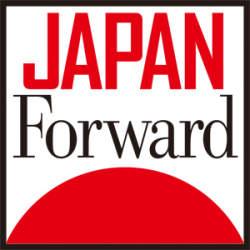 世界で活躍するゲストとこれからの日本を考えるトークイベント「JAPAN Forward」が6月26日に開催