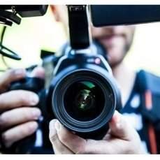 若者の夢をサポート!ダイレクトマーケティングミックスが「YouTuber採用」をスタート