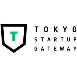 東京から世界を変える!?400字のアイデアでエントリー可能なスタートアップコンテスト「TOKYO STARTUP GATEWAY2019」のプレイベント・説明会を開催