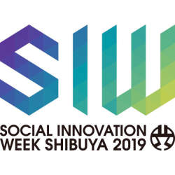 新しい体験から新しい価値観を!〜The New Rules〜がテーマのSOCIAL INNOVATION WEEK SHIBUYA 2019が開催決定