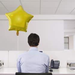 歓送迎会、花見にBBQ…社内イベントは必要か⁈社内イベントの参加意義、役職者と一般社員で意識のギャップあり