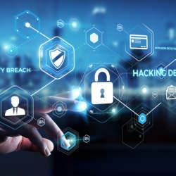 セキュリティ担当者必見!最新のWebセキュリティがわかるセミナーを開催