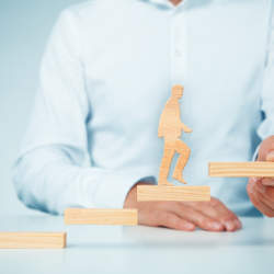 相性のいいメンターを紹介して社員のパフォーマンスをあげるサービス「MENTRON」β版がリリース
