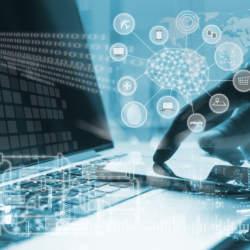 AI人材不足に悩む経営者に朗報!  AIのビジネス実装を支援する「DX Workshop 」がサービス開始