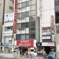 セミナーが終わったら即懇親会!新感覚の貸会議室が上野にオープン