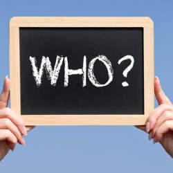 転職求人サービス「ミイダス」、自身の個性やコンディションがわかる「ミイダスパーソナリティ診断」を転職希望者に無料提供開始