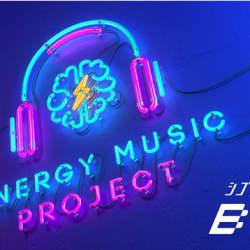 楽曲制作はm-floが担当!作業用BGMを制作する「ENERGY MUSIC PROJECT」が開始