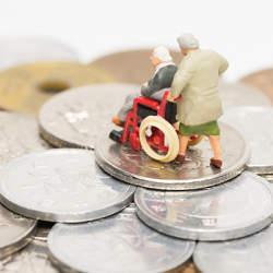 今なにしたらいいの?「老後資金2,000万円問題」をテーマにした無料セミナーが8月10日(土)開催