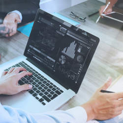 データ分析は今後も職業として成り立つのか?データ分析に携わる人のためのセミナーが開催