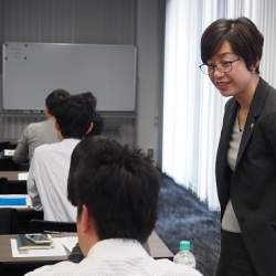 あなたの職場は健康?  職場のメンタルヘルス対応の現状と具体策を学ぶ人事労務担当者向け無料セミナー、9月に福岡で開催