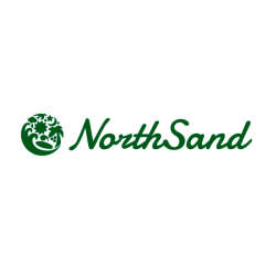 株式会社ノースサンドが、新卒入社から1年間、月額最大2万円を支援する『奨学金返済補助制度』を導入。社会人としての第一歩を応援