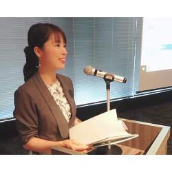 広報のお悩みをアナウンサーが解決!企業に専属のアナウンサーがつく「女子アナ広報室」がスタート
