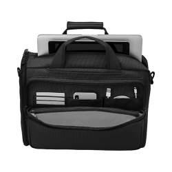 大事なのは使いやすさ!ビクトリノックスの日本向け「3wayバッグ」が発売