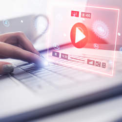 デジタルネイティブと動画ネイティブは観るものがちがう?急速に変わりゆく国内外の最新動向を探るセミナー「2020年代の動画配信ビジネス」開催