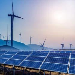 業界特有のとっつきにくさを改善なるか?!エネルギー業界の理解を深める「やわエネサークルvol.1」が開催