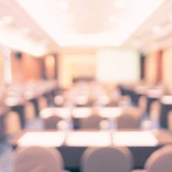 インサイドセールスの効率最大化!DMP活用法を学べる無料セミナー開催