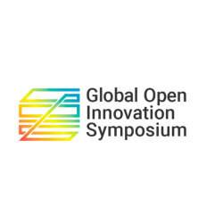 海外スタートアップと連携してオープンイノベーションを促進するコミュニティ「GOIS」キックオフ