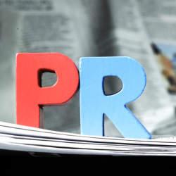 広報担当者を育てる「PRアカデミー」に定額制で相談し放題の「伴走プラン」が登場
