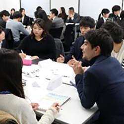 文系学生も参加可能!ITエンジニアに特化した就活イベントが9月20日(金)に開催