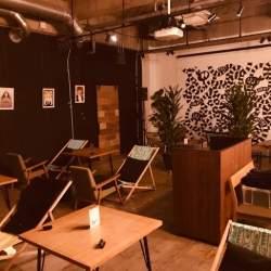「仮眠=サボり」じゃない!都内最大級のパワーナップルームが期間限定で永田町にオープン