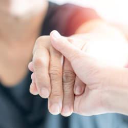 企業に条件通りの保健師をマッチングしてくれる「産業保健師サービス」が全面リニューアル。産業保健機能強化のニーズに応えてオープン