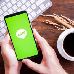 LINEマーケティングを大解剖!新規獲得から売り上げアップまで、LINE公式アカウントの運用を学ぶ無料セミナー開催