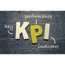 KPIの正しい運用の仕方とは?マーケティング部門向けの「KPI設定・運用セミナー」が10月16日開催