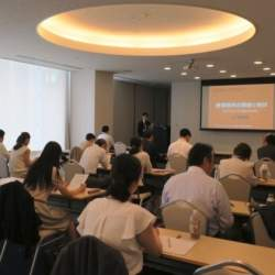 通販・メディアを活用して販路開拓を支援!東京都主催、広告表示&SNS活用セミナー開催