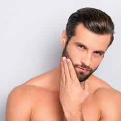 【専門家に聞く】肌荒れしているときに使ってほしい男性向けスキンケアアイテムの特徴