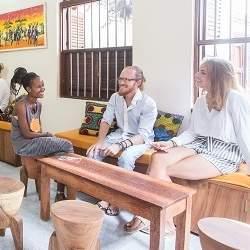 世界中に定額制住み放題サービス「HafH」に新拠点が追加。ベトナム・タンザニア・ミャンマーなど15拠点