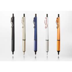 【数量限定】手帳の相棒はこいつに決まり!超極細字が書ける油性ボールペンが三菱鉛筆から12月20日に発売