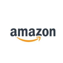 Amazonがついに日本でも偽造品撲滅へ!「Project Zero」が10月9日(水)から提供開始