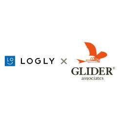 狙うは広告の収益性向上!ログリーとグライダーアソシエイツ社がネイティブ広告領域で事業提携