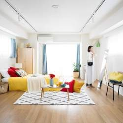 地方求職者の上京費用を軽減、若手向け就活エージェントと賃貸サービスのOYO LIFEが提携
