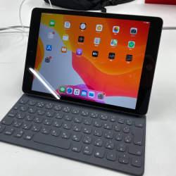 西田宗千佳のトレンドノート:「低価格パソコン」ではなく「iPad」を選ぶべき理由