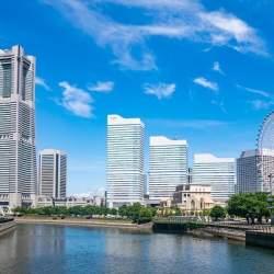 横浜に世界の自動車関連会社が続々と集積、2019年上半期は7社が立地を決定