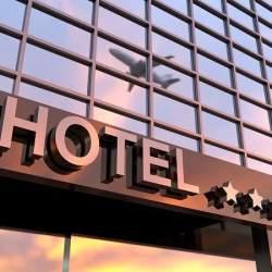 ホテル業界の全貌が分かる「ホテル業界マップ」の2020年版が無料公開