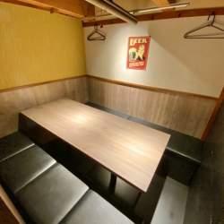 駅から徒歩3分以内!飲食店の個室で仕事ができるサービス「ワークスペースカフェ」