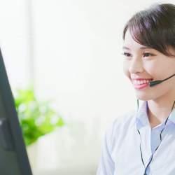 AIにより問い合わせ通話を最適な担当窓口につなぐ、コールセンター向けの新サービスが販売スタート