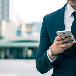 自社専用AWSで運用できる「アクセス集中に強い予約システム」を提供開始