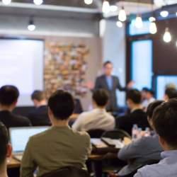ロボット化・AI化を推進したい企業必見!日本最大級のRPAイベント「RPA DIGITAL WORLD」が大阪で開催