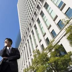 転職活動の後悔、第1位は「業界・職種についての調査」。JobQ調べ