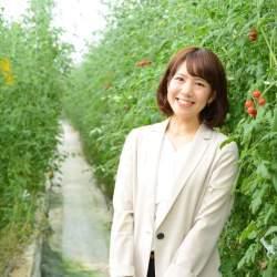 生産した野菜をどうやって「人気商品」に育て上げるか? 県立広島大学で地元起業家が講演