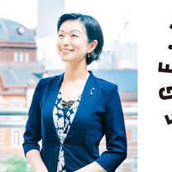 訪日外国人への接客をスムーズに!研修受け放題サービス「丸の内ビジネスカレッジ」が東京駅前に開講