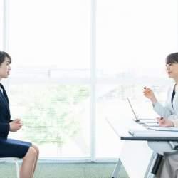 【人手不足】船井総研が横浜市で経営者・採用担当者向け無料勉強会を開催