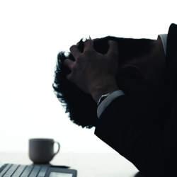 LINEを使った「ひきこもり相談窓口」を東京都が期間限定で開設。心理カウンセラーが対応