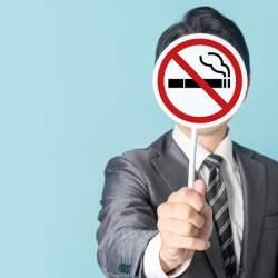 7割の企業が社内禁煙に着手、改正健康増進法の全面施行に先駆け|エン・ジャパン調べ
