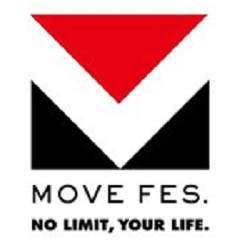 人生の限界を打ち破ろう!難病ALSの啓発イベント「MOVE FES. 2019」が東京・新木場で開催