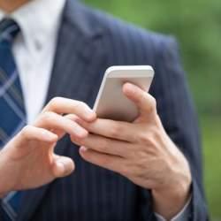 SNS営業代行など情報資産管理のWhoever社が2つの新サービスを開始